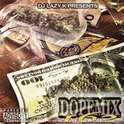 dope-mix-162