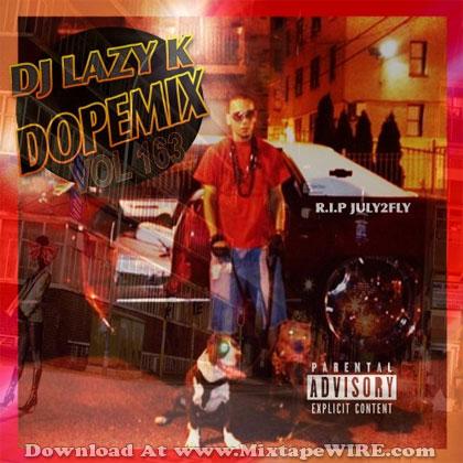 dope-mix-163