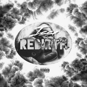 issa_rebirth-mixtape