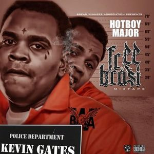 kevin_gates_hot_boy_major_free_brasi