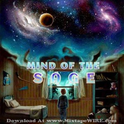 mind-of-the-sage
