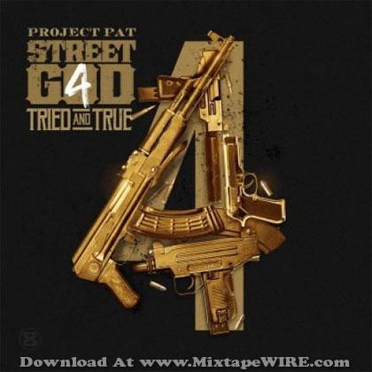 street-god-4