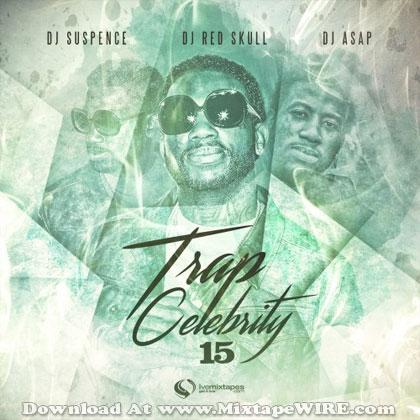 trap-celebrity-15