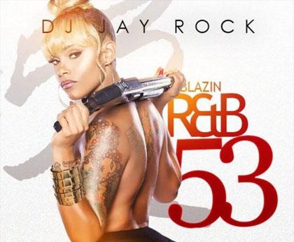 dj-jay-rock-blazin-rnb-53