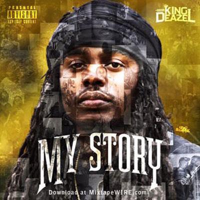nba youngboy decided mixtape download