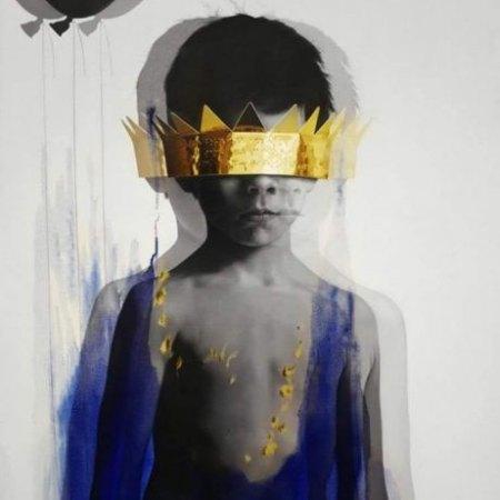 Wiz Khalifa - Kush & Orange Juice Download (Official) Mixtape