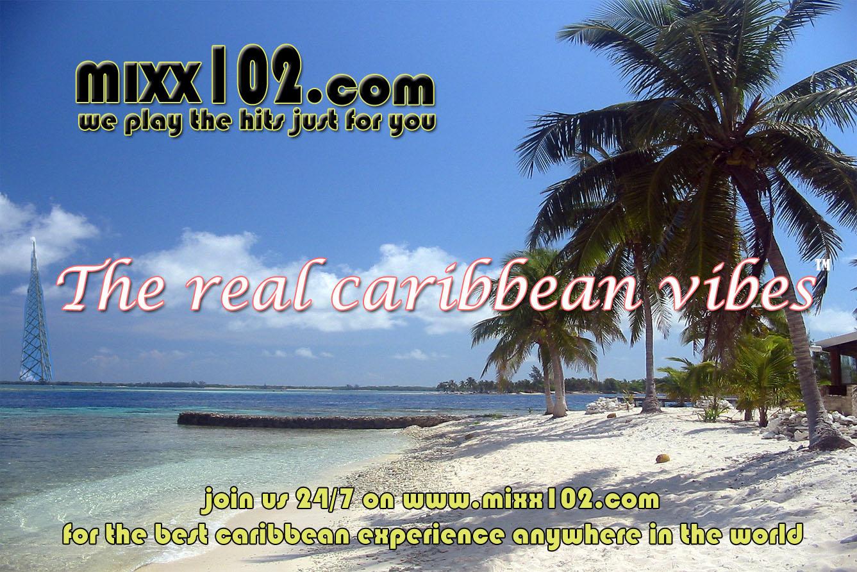 Mixx102.com