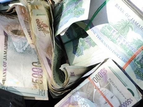 jamaican_dollar