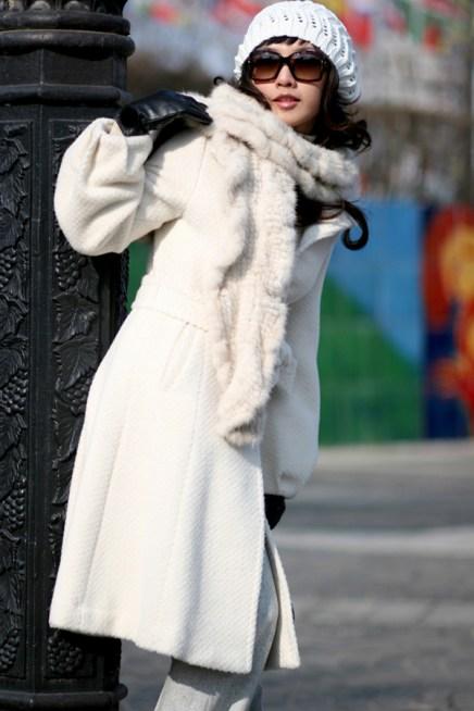 white fashion2