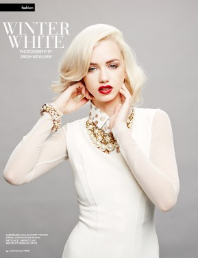 white fashion3