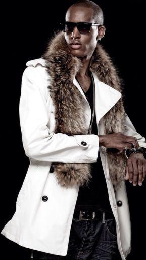 white fashion4