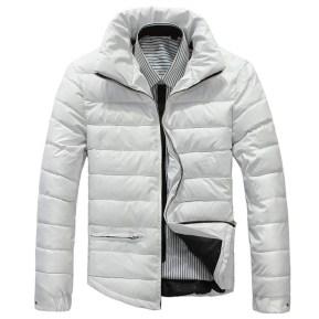 white fashion5