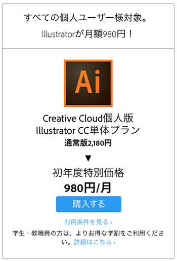 Photoshop,フォトショップ,2015,CC