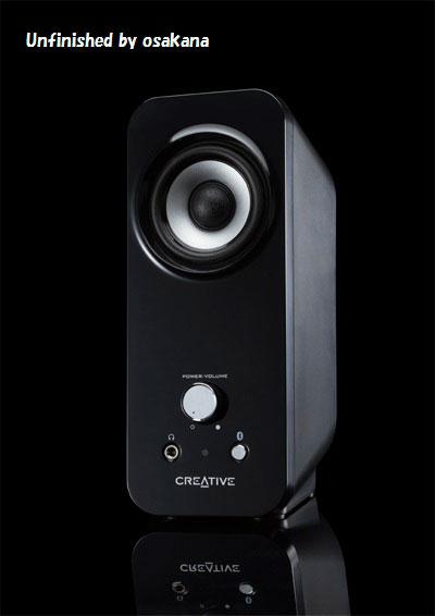 Creative,T12,Wireless