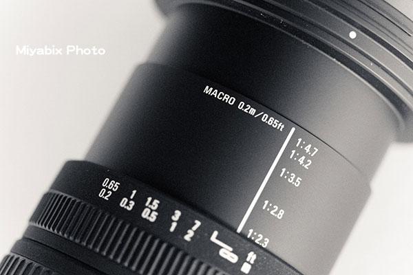 SIGMA,17-70mm,F2.8-4,DC,MACRO,OS,HSM