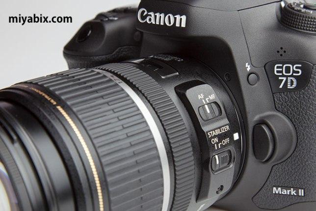 EF-S,17-55mm,F2.8,IS,USM,Canon,一眼レフ,レンズ,標準,ズーム,明るい