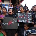ネパールに行くなら知っておきたいネパールバンダという不可解なストライキのこと