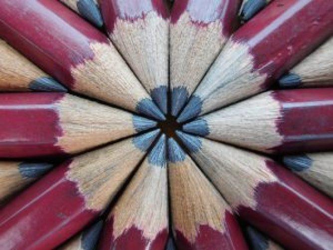 pencils-1097436_1280