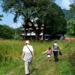 子連れ海外旅行の候補地として、ネパールがかなりイケている点について!(注意! かなり個人的見解記事です)