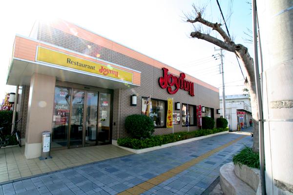 宮古島 飲食店