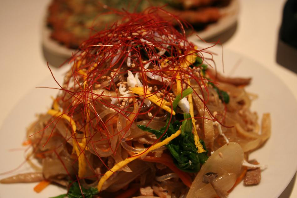 宮古島 韓国料理