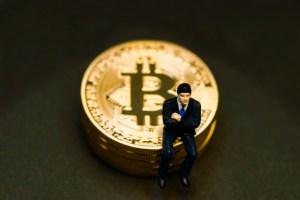 仮想通貨の感想