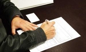 福岡の創業起業支援