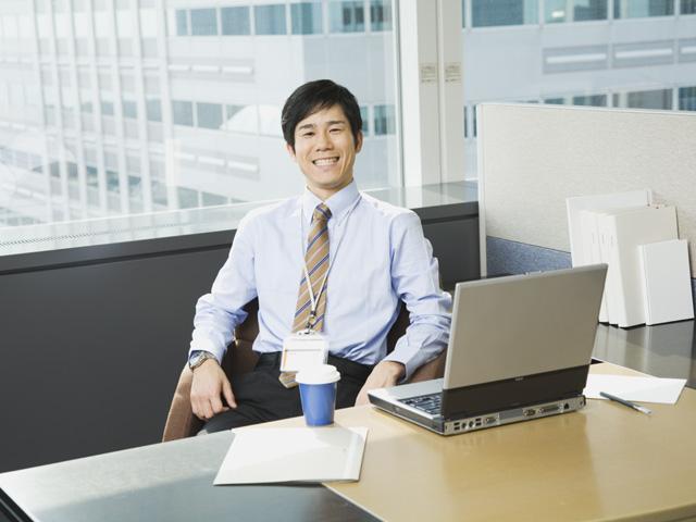 福岡の創業施設