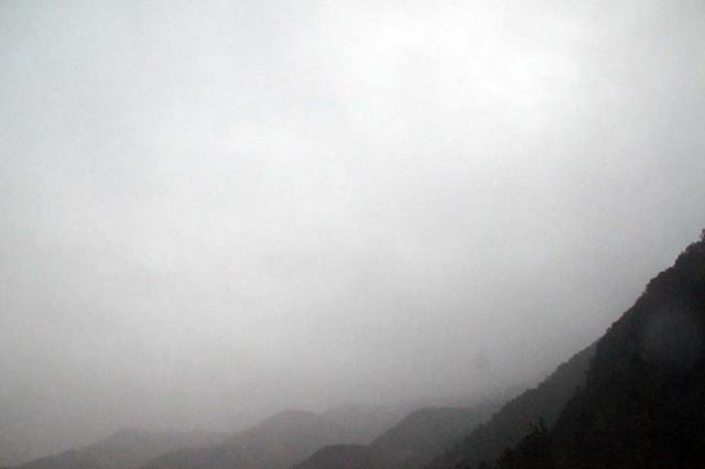 10月12日の空の様子