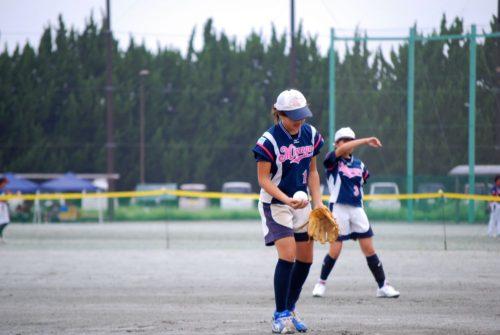 第41回群馬県小学生総合体育大会/第31回上毛新聞社旗争奪大会