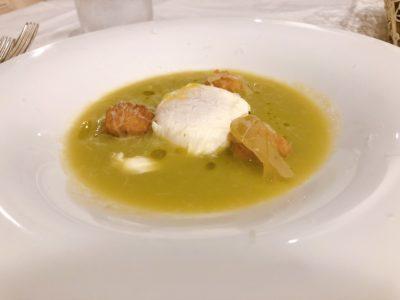 asupara-soup