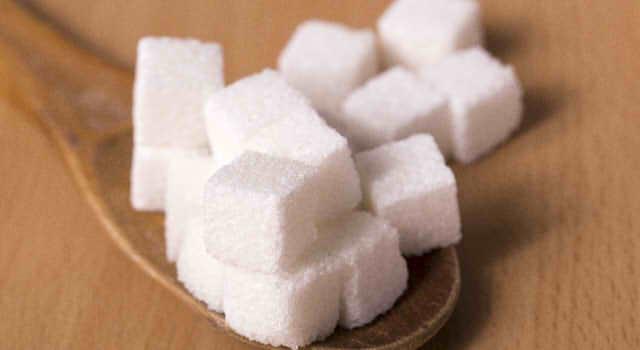 糖尿病の症状は目の充血?食事での献立の例と注意点について!