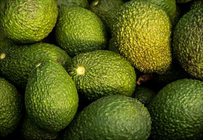 酸化防止剤のビタミンEの危険性は?食品添加物の安全について