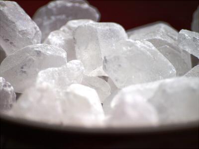 糖質は種類がある!食品ごとの糖の違いって?