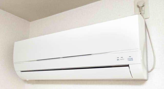 エアコンの冷房が効かない家の原因はガスや室外機にあり!部屋が冷えない悩みを解決!