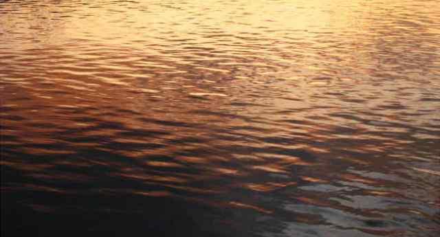 十和田 湖 湖水 まつり