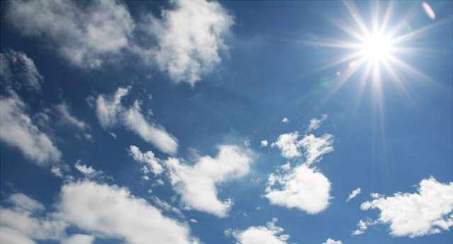 日焼けの皮むけの対処法!顔のケアはどうやるの?治る期間・むけるのを防止するには?