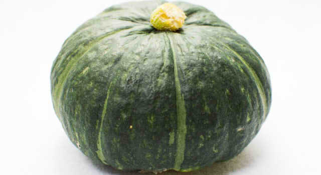 かぼちゃのカロリーは1個・半分・1/4・1/8でいくら?太る量は?栄養はダイエットに向いてるのか
