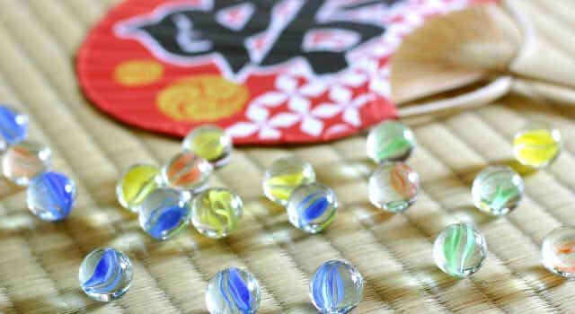 2016年根津神社例大祭の日程や時間・アクセス!駐車場はある?