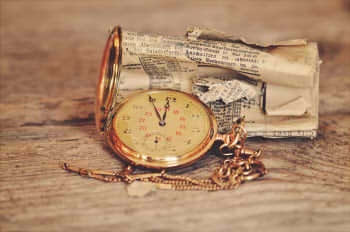 pocket-watch-665871_640