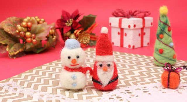 2019年のクリスマスプレゼントを500円で!大人・子供それぞれのおすすめ10選