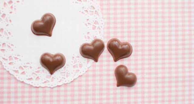 家族へのバレンタインメッセージ文例!感謝を伝える内容や言葉