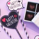 バレンタインメッセージ友達への例文!もらって嬉しい言葉や一言フレーズを紹介