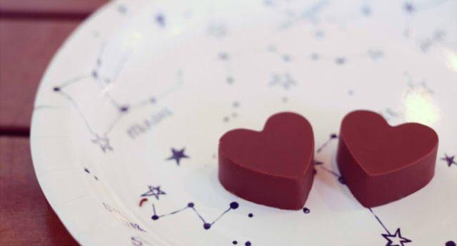 バレンタインのメッセージ文例!彼氏がもらって嬉しい言葉や内容は?