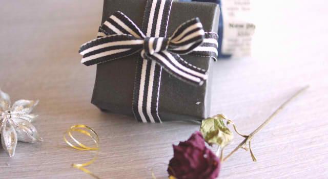 就職祝い男性へのプレゼント~おすすめランキング10位まで~金額相場は?