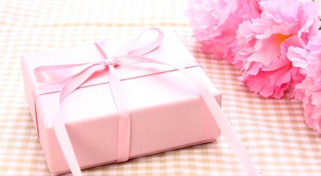 母の日のプレゼント~花以外のおすすめ・人気ギフトアイデア45選【2020】