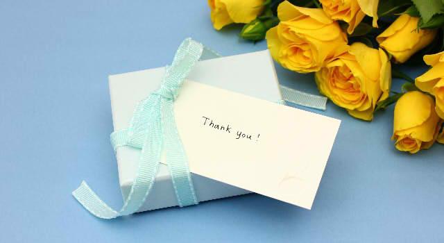 父の日メッセージカード文例!実父に贈る嬉しい言葉,一言の書き方