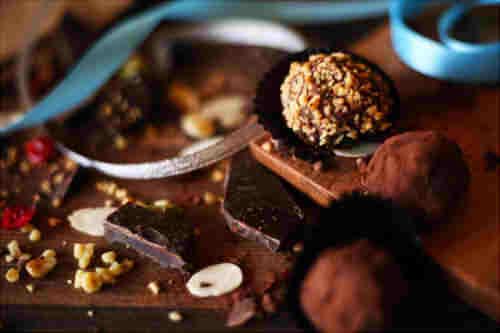 バレンタインの義理チョコ予算300円でのおすすめ10選!市販のおしゃれなチョコを紹介