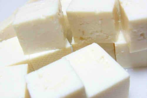 木綿豆腐のカロリーは1丁・3パック・半丁でいくら?糖質やタンパク質の量はどのくらい?