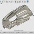 3DCADモデリング体験講座